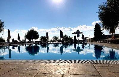 Blau Hotel Cala Mandia – Punta Reina Resort