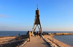 Region Cuxhaven