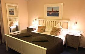Hotel Admiral Scheer Laboe